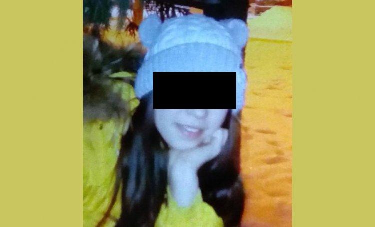 В Уфе ищут без вести пропавшую 13-летнюю девочку