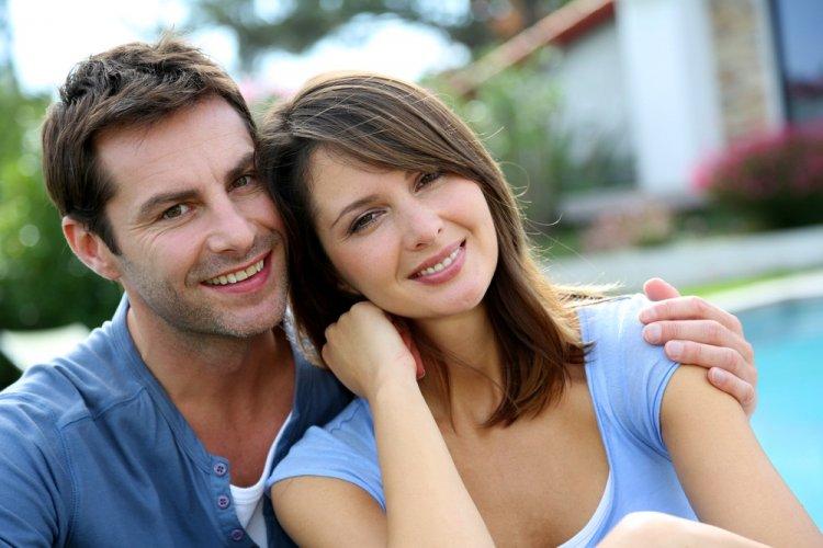 Ученые рассказали о главном признаке счастливых отношений