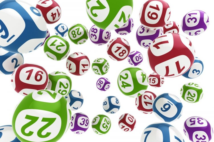 Удача поселилась в Башкирии! Кто они, лотерейные миллионеры?