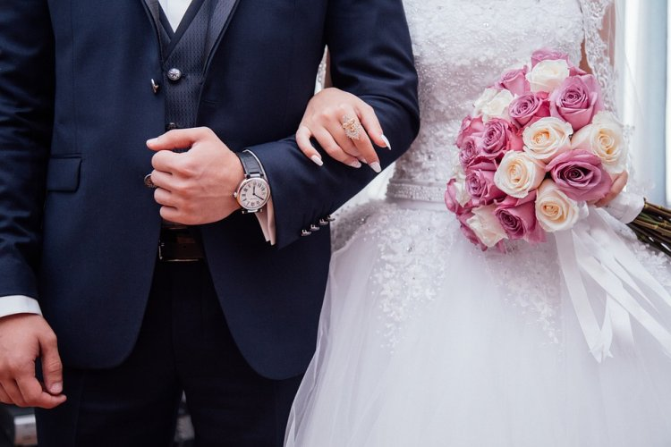Музыкант Сергей Шнуров решил жениться в четвертый раз
