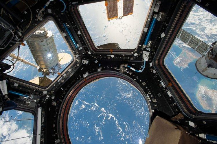 Российские специалисты начали испытания межконтинентального экраноплана