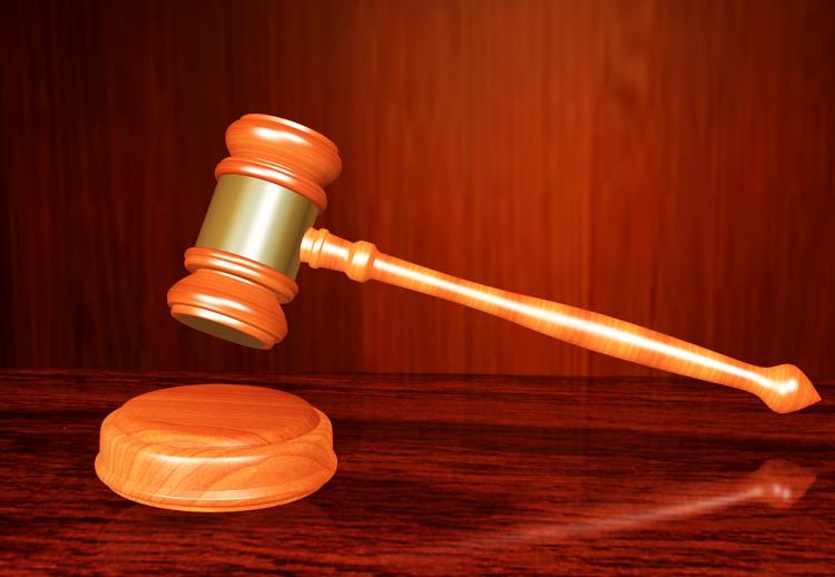 Страх быть осужденным сподвигнул должника из Башкирии заплатить алименты