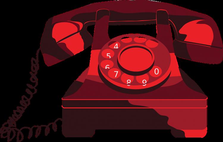 В Приемной Президента России в Уфе состоится горячая телефонная линия