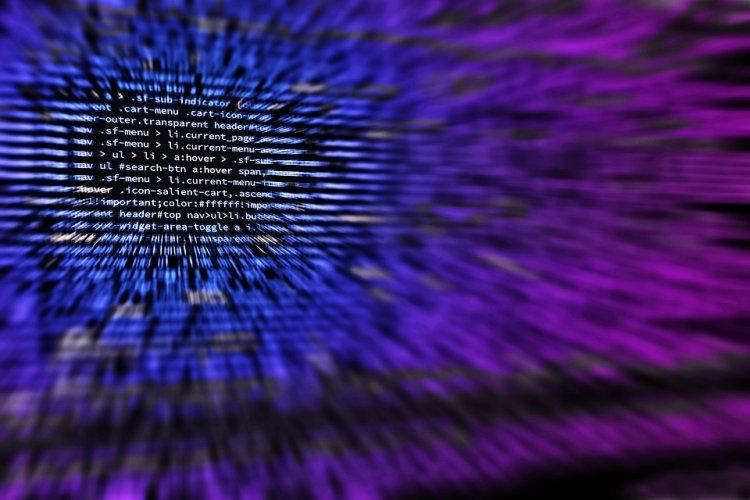 Обнаружен новый опасный банковский вирус, ворующий пароли