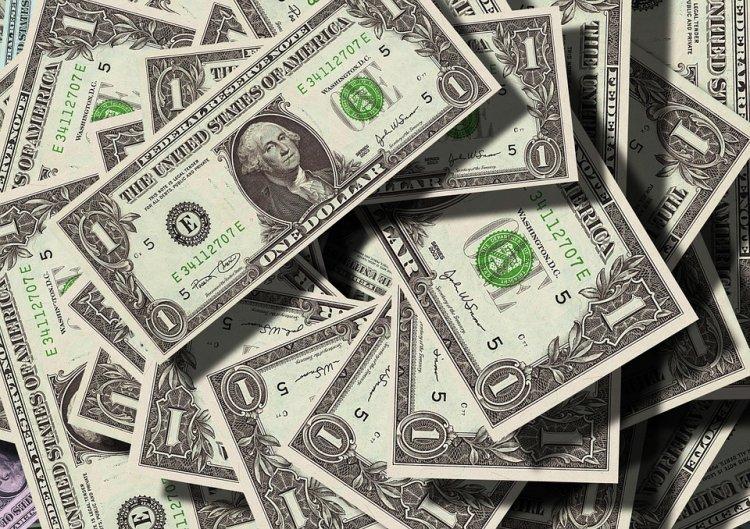 Мошенники пытаются «развести» инвесторов «Кэшбери» на деньги