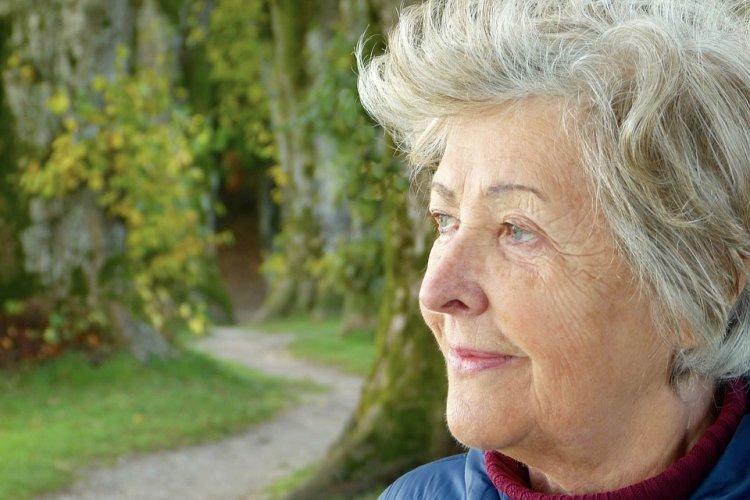 Специалисты раскрыли главный секрет долголетия
