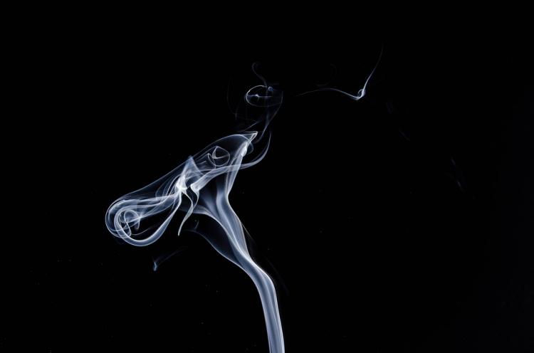 Назван эффективный способ бросить курить без «ломки»