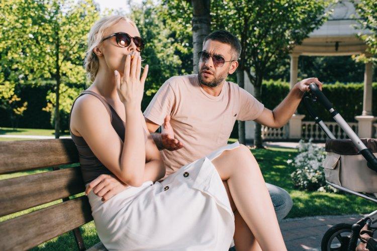 Эти знаки Зодиака – худшие жены по мнению астрологов