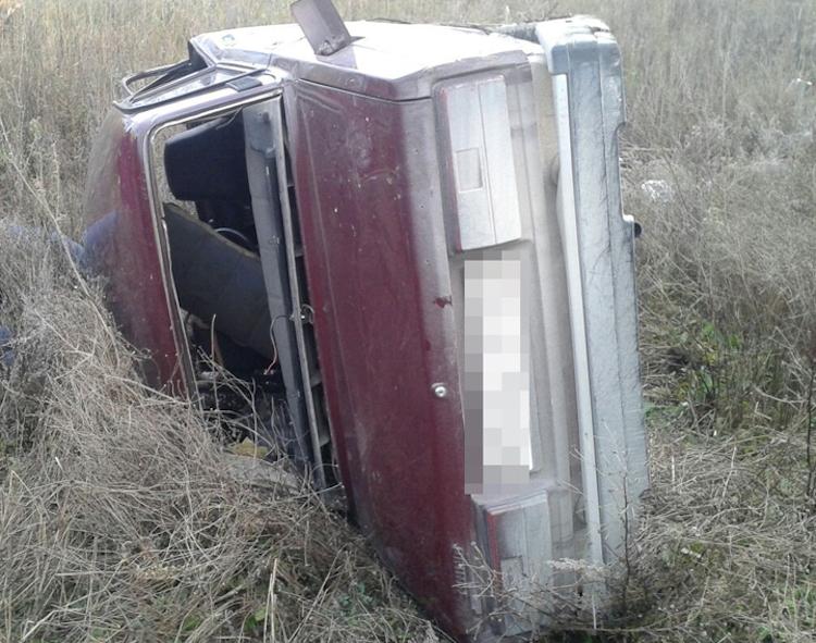 В Башкирии два лишенных прав водителя погибли, устроив кровавые ДТП