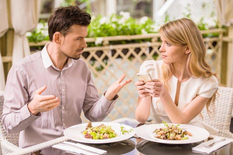 Самые худшие пары согласно знаку Зодиака по мнению астрологов