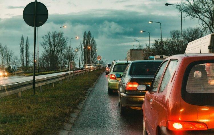 Россиянам стало легче вернуть водительские права