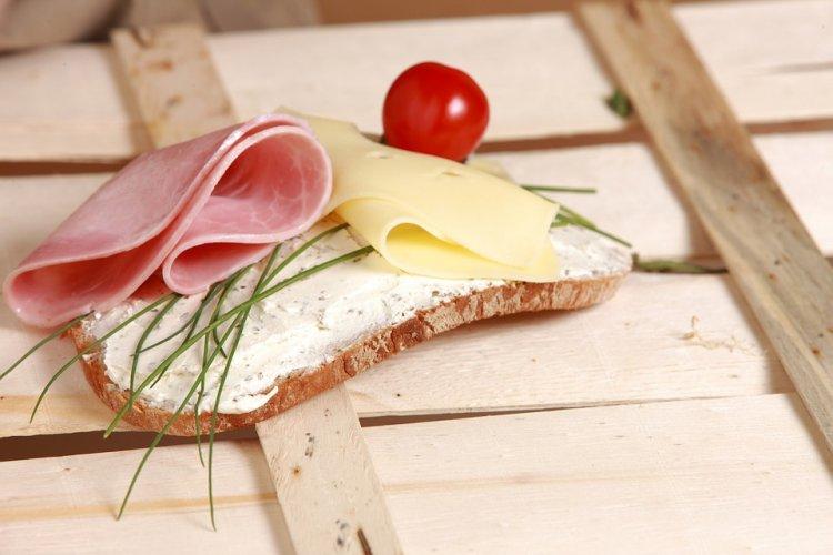 Эксперты Роскачества проверили, из чего делается «докторская» колбаса