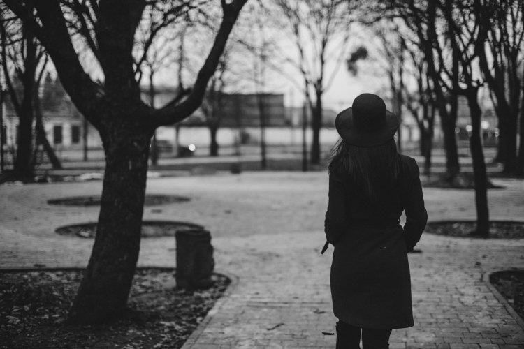 15-летняя пропавшая жительница Уфы была найдена на Кавказе