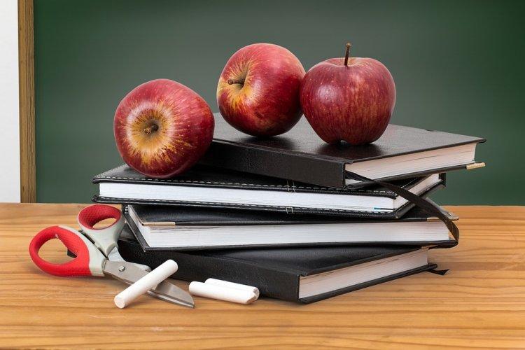 В столице Башкирии предложили увеличить школьные перемены