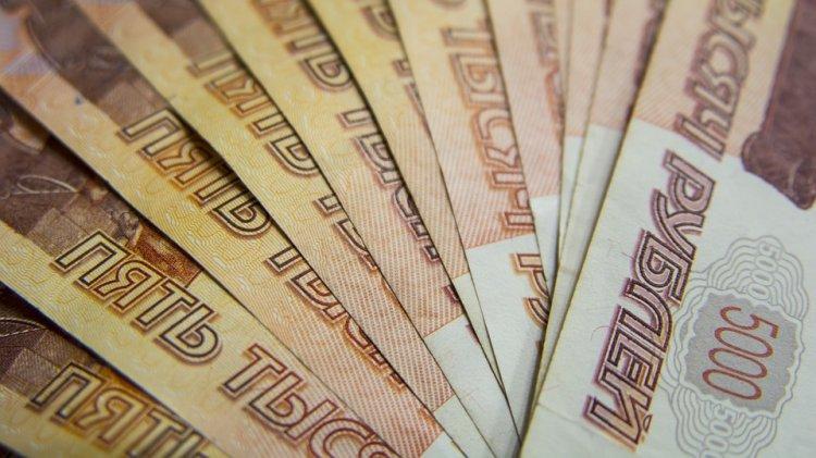 Жительница Башкирии перечислила мошенникам деньги за «содействие» в получении кредита
