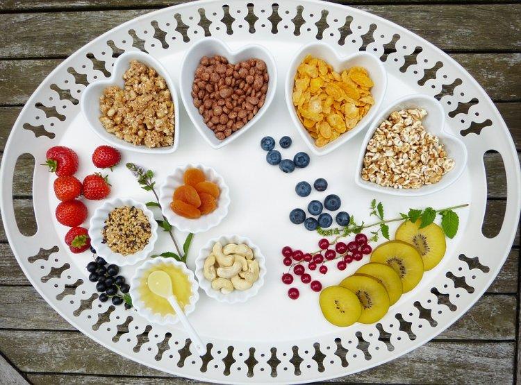 Ученые назвали новый плюс низкокалорийной диеты