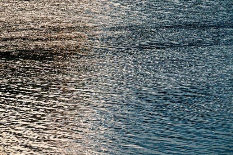 В Башкирии продолжаются поиски утонувшего рыбака