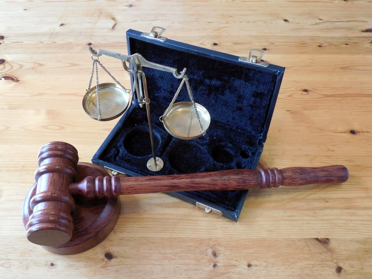 В Башкирии виновнику смертельного ДТП назначили наказание в виде лишения свободы