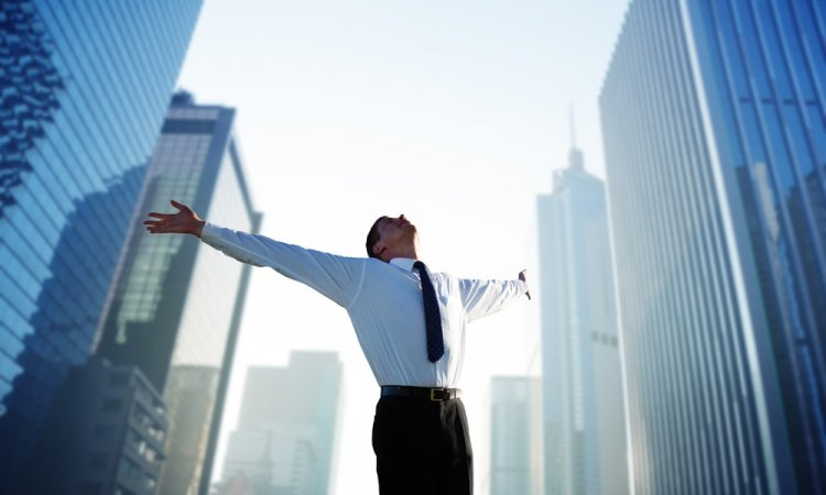 Эксперты назвали месяц, когда рождаются самые успешные люди