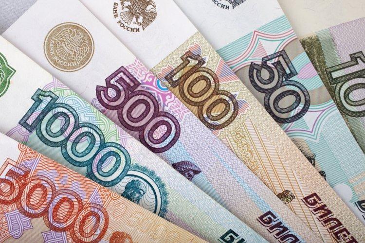 В 2018 году ПФР для софинансирования социальных программ в Республике Башкортостан выделено 7,9 млн рублей