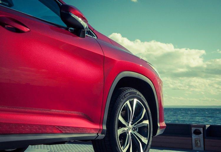 Специалисты назвали самые надежные автомобили в мире