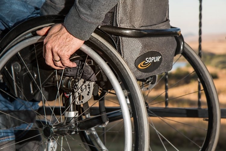 Прокуратура Башкирии добилась обеспечения бесплатного проезда для инвалидов в больницу