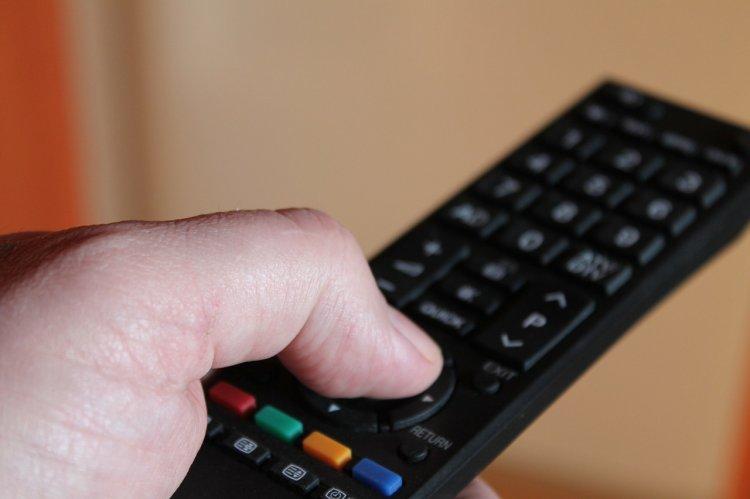 В России миллионы граждан лишатся телевидения