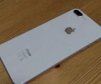 Авито: в Уфе смартфоны на вторичном рынке за год подорожали на 11%