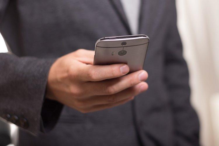 Мобильный телефон может вызвать рак сердца