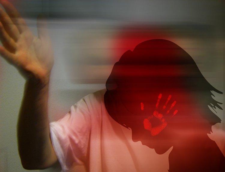 Няня из Стерлитамака выплатит 200 тысяч штрафа за избиение ребенка