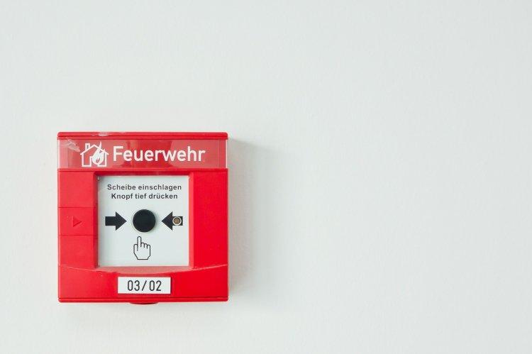 Учёные: Голос матери эффективнее пожарной сигнализации