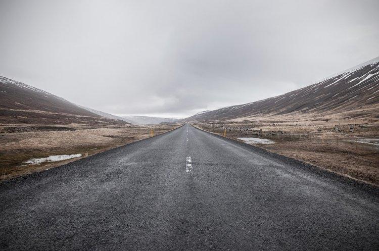 В Башкирии ухудшится видимость на дорогах