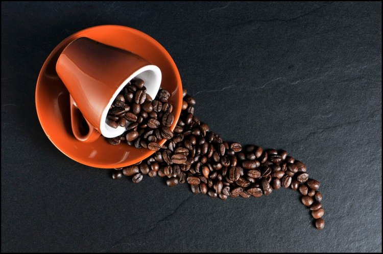 Специалисты нашли самый полезный для человека способ приготовления кофе