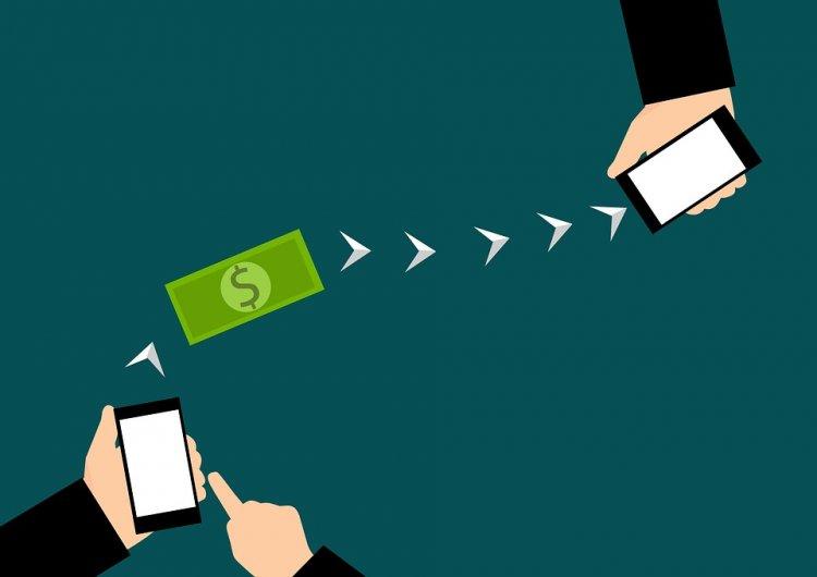 Почтовые и мобильные переводы хотят взять под жесткий контроль