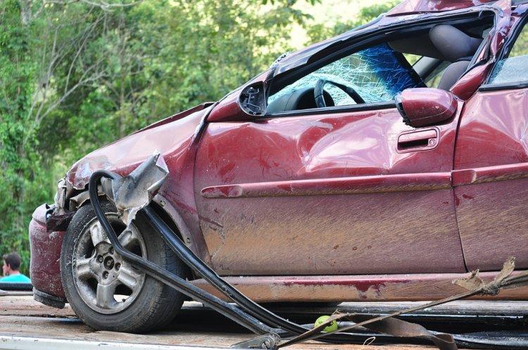 В ГИБДД предлагают увеличить штраф за опасное вождение