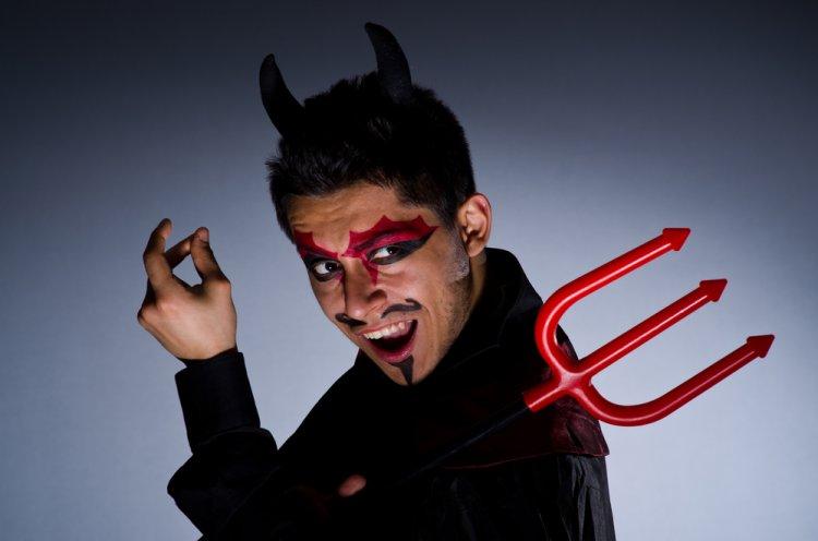 Астрологи рассказали, какие знаки Зодиака настоящие исчадия ада