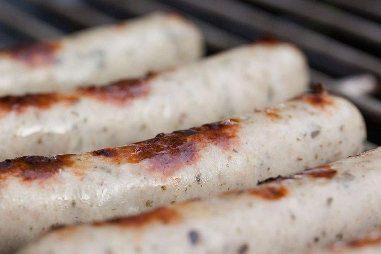 Эксперты Роскачества назвали лучшие молочные сосиски