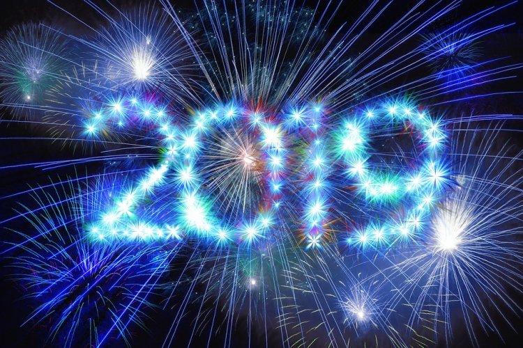 Что сулит нам 2019 год  - год Желтой Земляной Свиньи (Кабана)