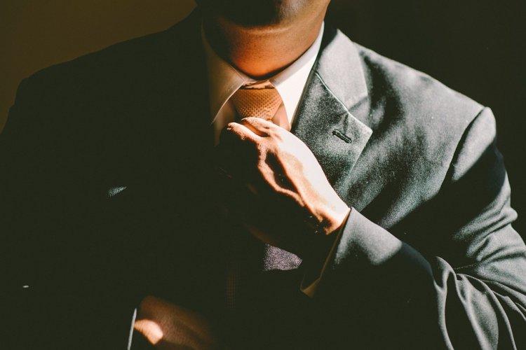 В Башкирии руководитель предприятия целый год не платил сотрудникам зарплату