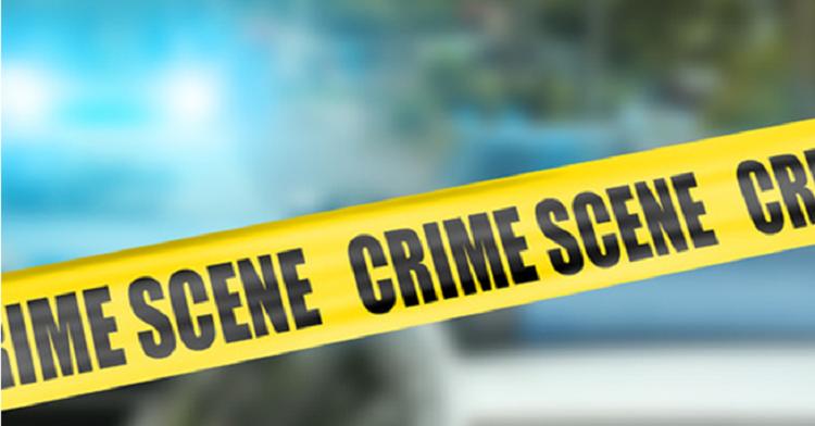 Ссора двух молодых людей  на юго-востоке Москвы закончилась убийством