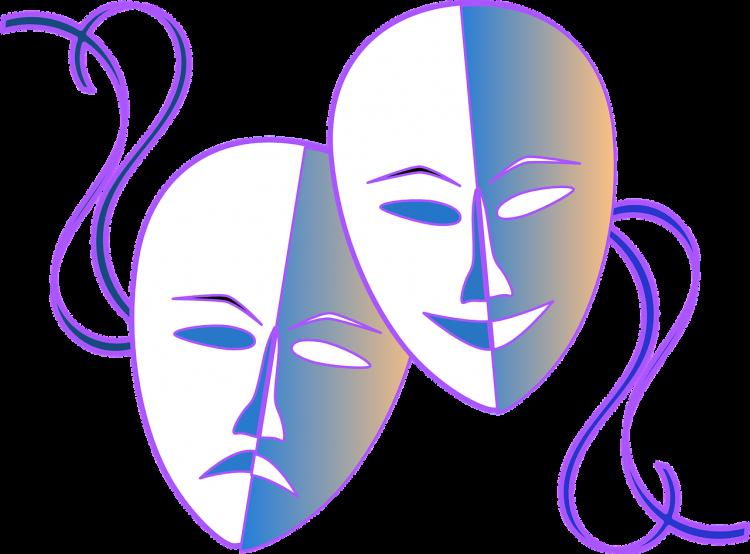 В Стерлитамаке состоится городской фестиваль любительских театральных коллективов