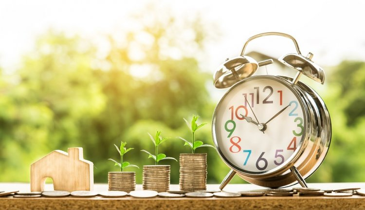 Жители Башкирии чаще стали хранить сбережения в банке