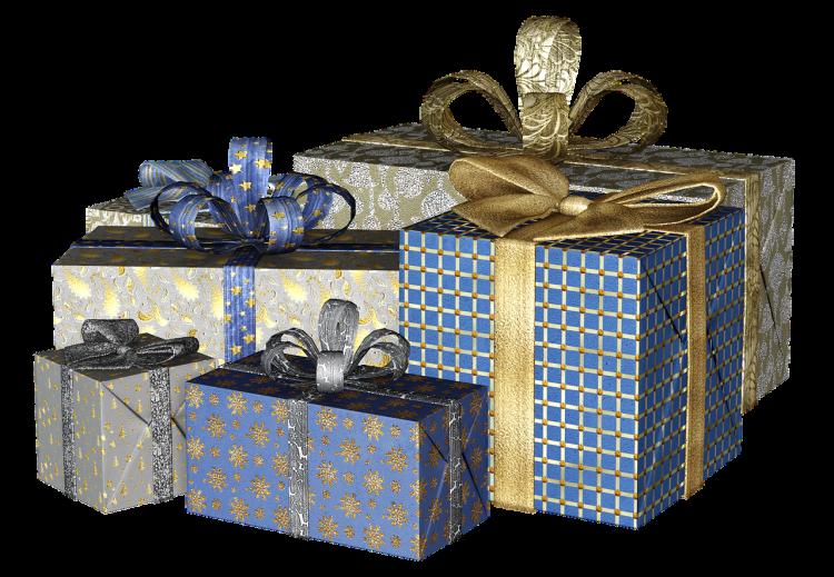 Какие подарки следует дарить мужчине, а какие нет?