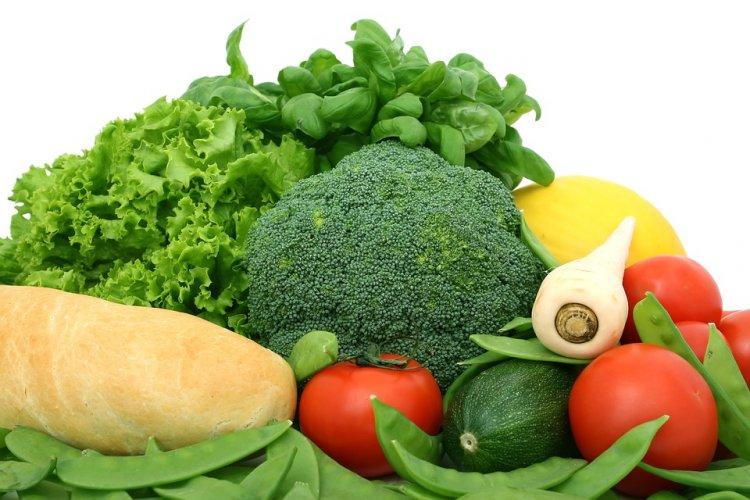 В Башкирии повысили цены на некоторые продукты