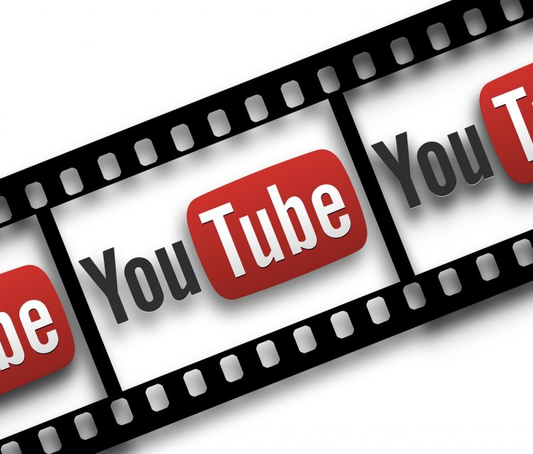 YouTube начал бесплатно показывать классику мирового кино
