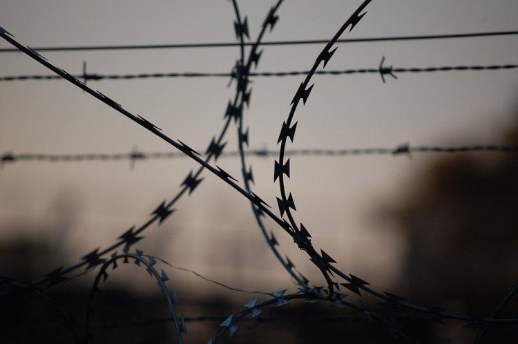В Башкирии единственный освободившийся «пожизненник» вернется в тюрьму за очередное преступление