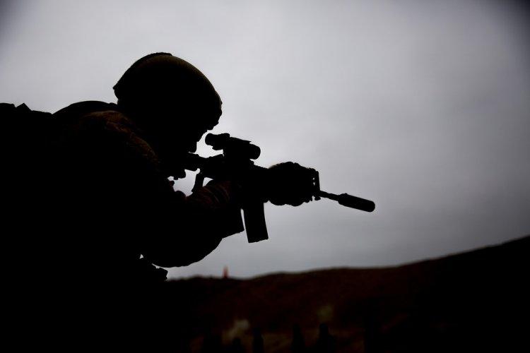 В России введут электронные военные билеты