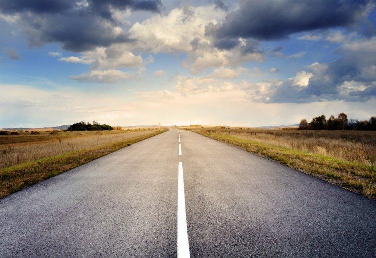 В Уфе состоялся «Транспортный час» по вопросам дорожной инфраструктуры