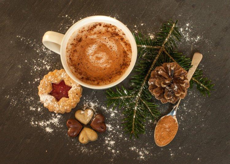 Ученые назвали самый полезный для употребления зимой продукт