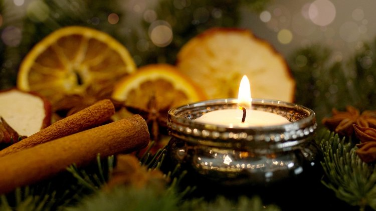 28 ноября начинается Рождественский пост 2018-2019
